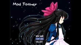 Mad Father OST (Main Menu Theme - Memories)