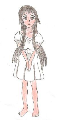 Yui-NA