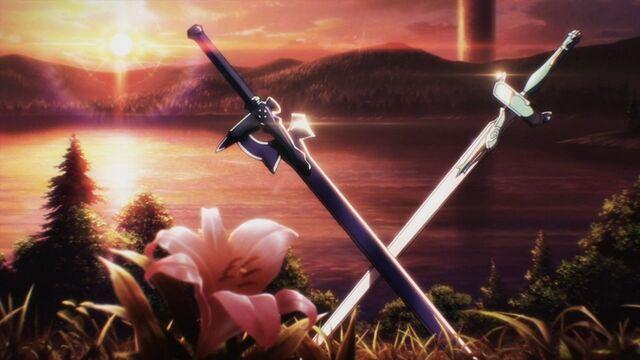 File:Sword-Art-Online-1-L.jpg