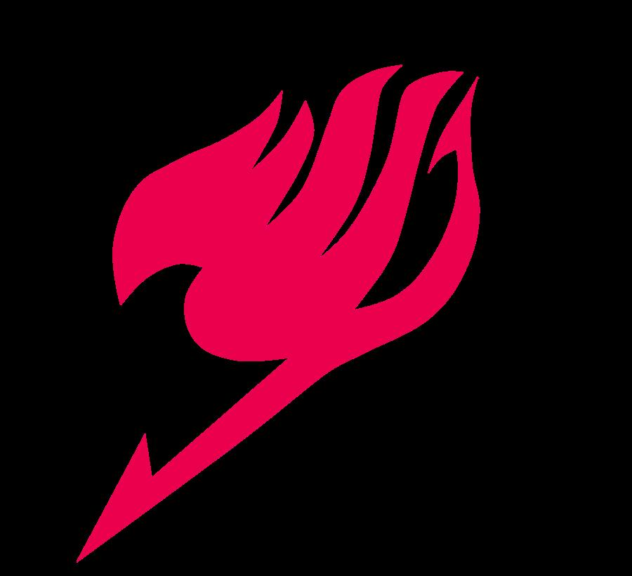 Image Sandras Fairy Tail Symbolg Sword Art Online Fanon Wiki