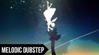 【Melodic Dubstep】Dabin ft