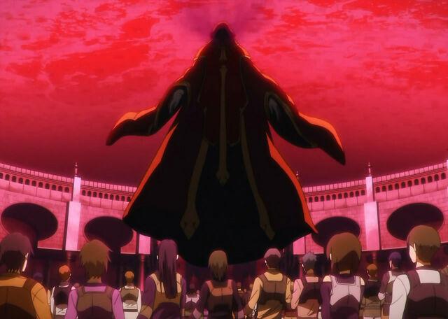 File:Sword Art Online - 01 - Large 32.jpg