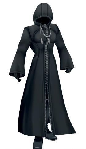 Org13coat