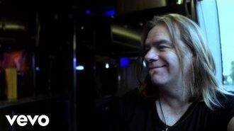 Alan Doyle - 1,2,3,4 ft. Ed Robertson