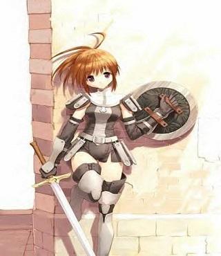 Knight7E0