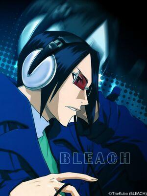 Ishida-music2
