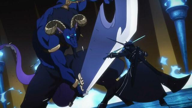 File:Sword-Art-Online-09-Large-32.jpg