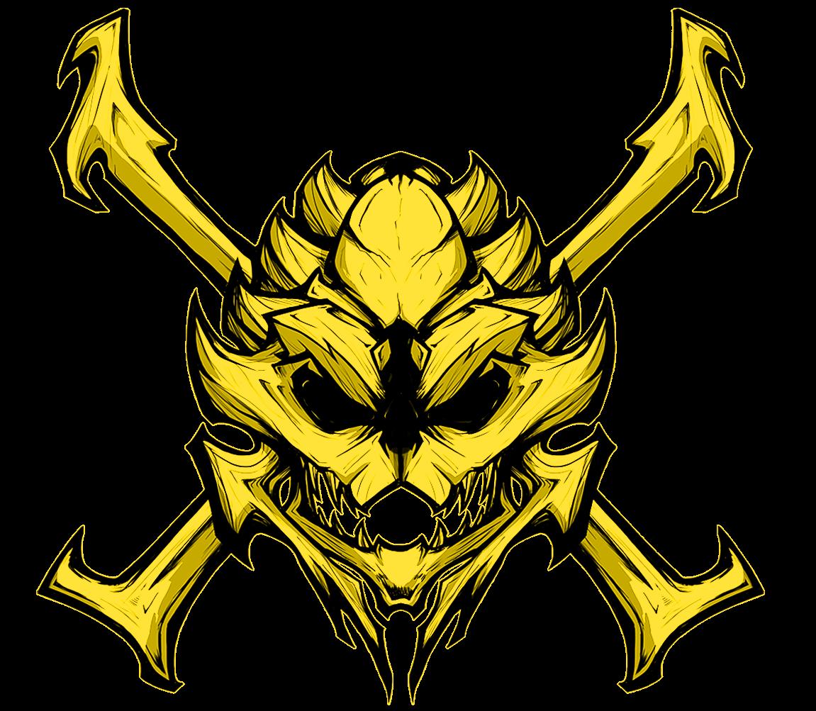 Saber Claw Sword Art Online Fanon Wiki Fandom Powered By Wikia