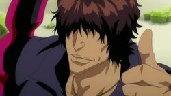 Chad-bleach-anime-20666804-1280-720