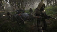 Ghost-recon-breakpoint-reveal (3)
