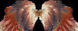 AngelWingRender