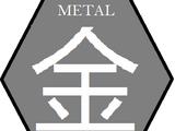 Metal (EUO)