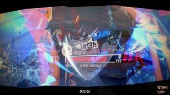 【ED風】persona5 星と僕らと【HQ】 (Hoshi to Bokura to)