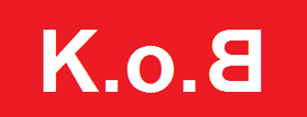 KoB-Symbol