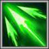 Explosive Arrow Shower (Ranger 2)