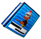 Ape Escape Book
