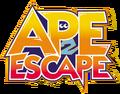 Ape Escape 2.png