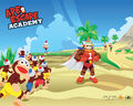 Ape Escape Academy Wallpaper 3.jpg