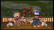 Ape Escape™ 2 20181029172147