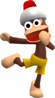 Ape Escape Move Pipo 3