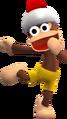 Ape Escape Move Pipo 3.png