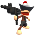 Black Pipo.png