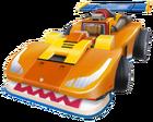Car AE3