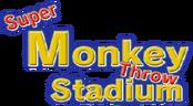 Ape Escape 3 Super Monkey Throw Stadium