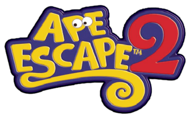 File:Ape Escape 2 USA.png