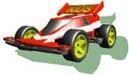 RC Car OG