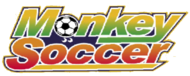 Ape Escape 2 Monkey Soccer