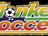 Monkey Soccer