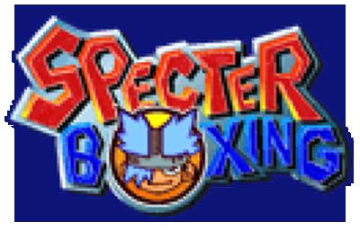 File:Ape Escape Specter Boxing.png