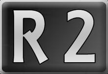 R2Icon