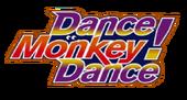 Ape Escape 2 Dance Monkey Dance!