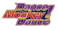Ape Escape 2 Dance Monkey Dance!