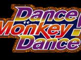 Dance Monkey Dance
