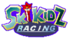 Ape Escape Ski Kidz Racing