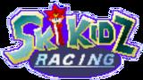 Ape Escape Ski Kidz Racing