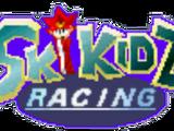 Ski Kidz Racing