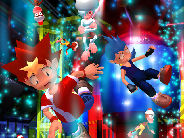 File:Ape Escape 1.jpg