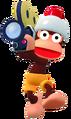 Ape Escape 3 CameraMonkey.png