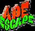 Ape Escape PAL