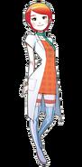 Tsukushi