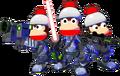 Ape Escape Million Monkeys Team.png