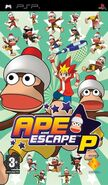 Ape-escape-on-the-loose-psp
