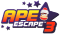 Ape Escape 3 EUROPE.png
