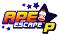 Ape Escape P EUROPE.png