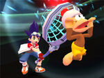 Ape-escape-playstation-move