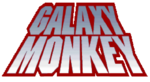 Ape Escape Galaxy Monkey